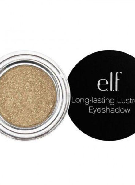 e.l.f. eyeslipsface e.l.f. glossy eyeshadow (long term effect)