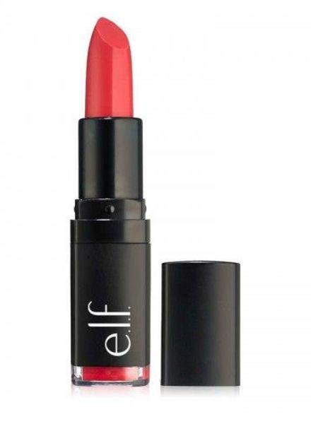 e.l.f. eyeslipsface e.l.f. Velvet Matter Lippenstift
