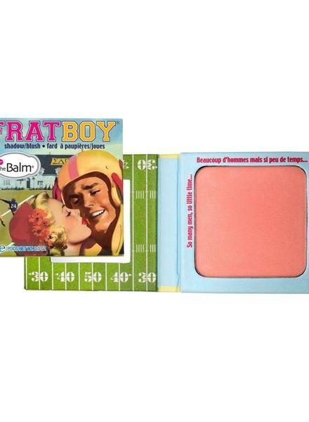 TheBalm TheBalm FratBoy® Shadow/Blush