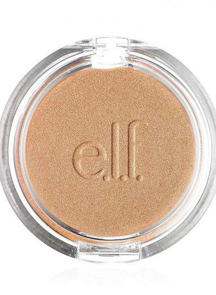 e.l.f. eyeslipsface e.l.f. Baked Bronzer - Copy