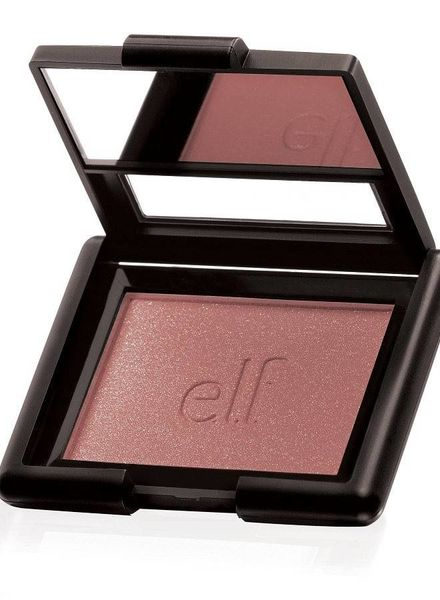 e.l.f. eyeslipsface e.l.f. Rouge Blush