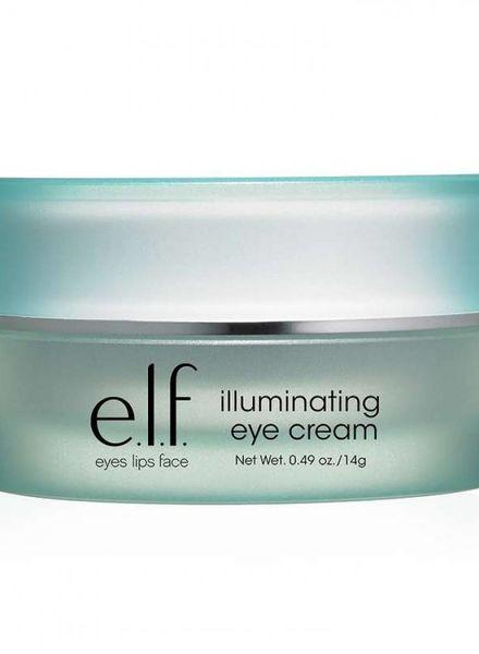 e.l.f. eyeslipsface e.l.f. Illuminating Eye Cream