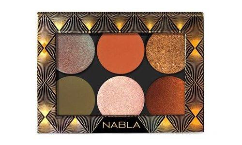 Nabla Tools