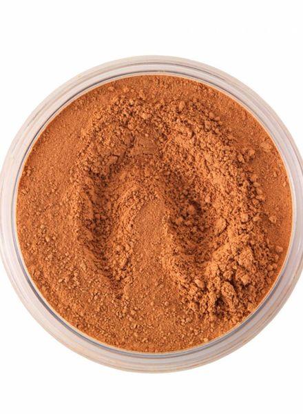 sleek make up Sleek Palette Translucent loose powder light