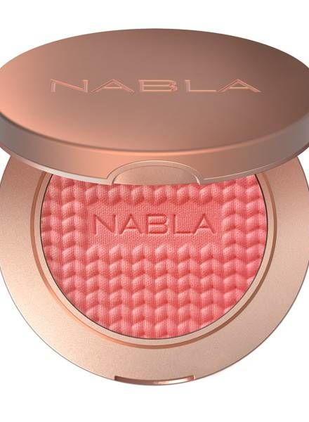 Nabla cosmetics NABLA Blossom Blush Beloved