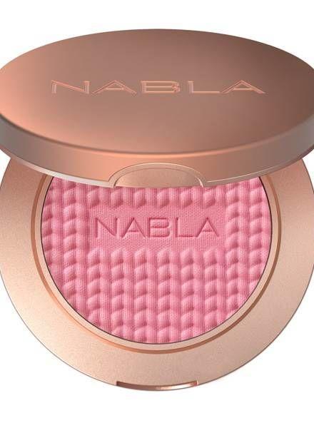 Nabla cosmetics NABLA Blossom Blush Daisy