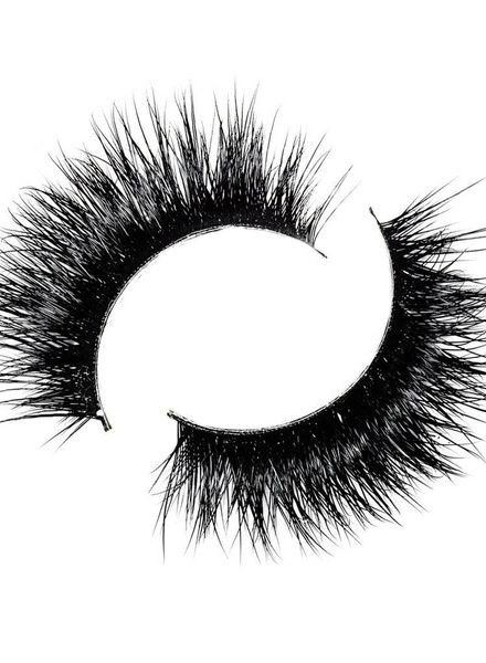 Lilly Lashes Lilly lashes Caviar