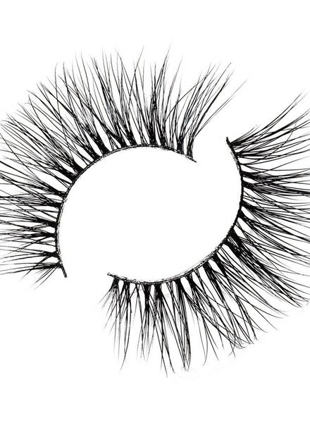 Lilly Lashes Lilly lashes Opulence
