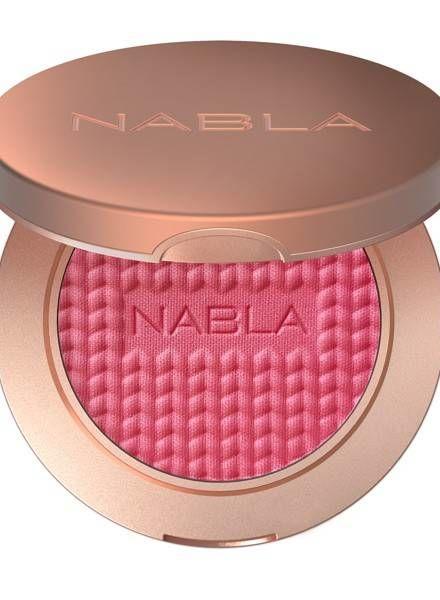 Nabla cosmetics NABLA Blossom Blush Impulse