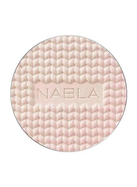 Nabla cosmetics NABLA Blossom Blush Refill Angel