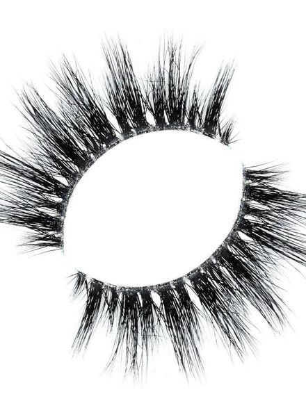 Lilly Lashes Lilly lashes Lyla