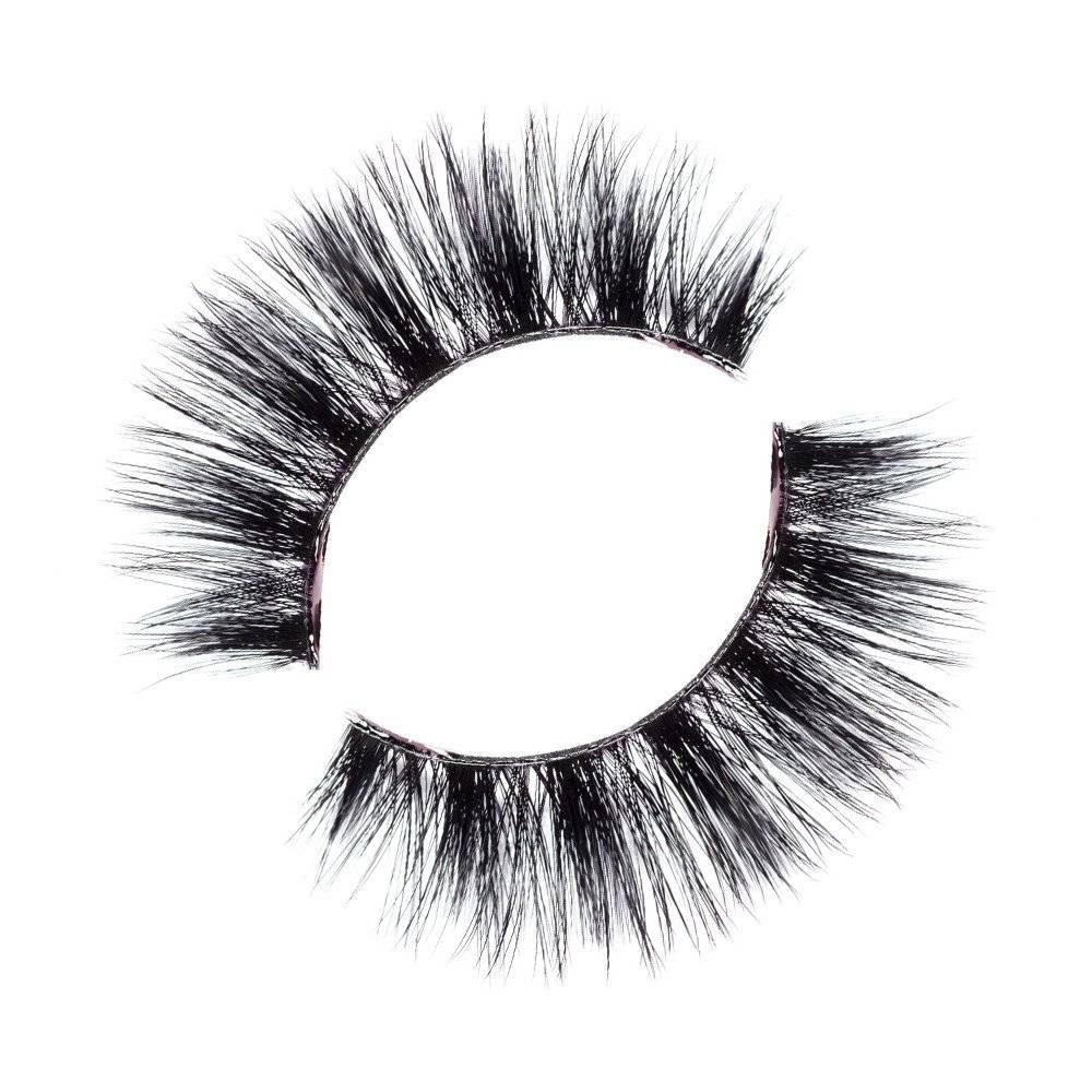 3b5f2b787d3 Lilly lashes Olivia - Monolith-Beauty & Lifestyle
