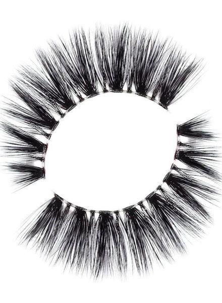 Lilly Lashes Lilly lashes Sophia