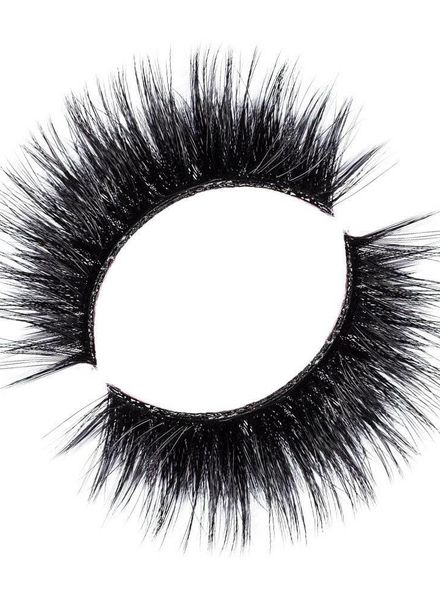 Lilly Lashes Lilly lashes Dalia