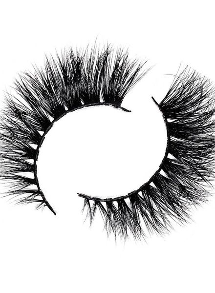Lilly Lashes Lilly lashes Carmel