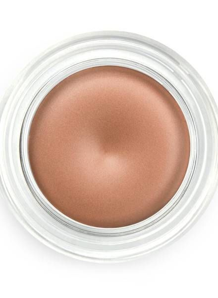 Nabla cosmetics NABLA Crème Shadow Birki