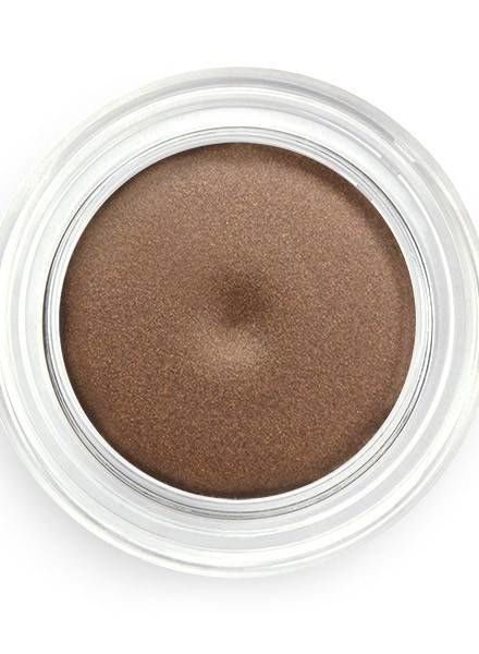Nabla cosmetics NABLA Crème Shadow Caffeine