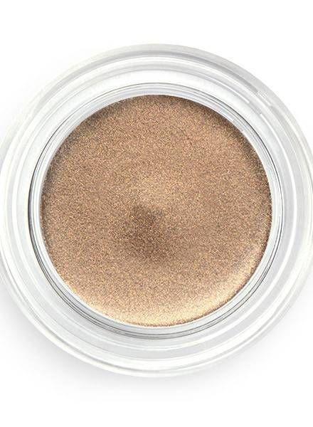 Nabla cosmetics NABLA Crème Shadow Dandy
