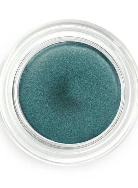 Nabla cosmetics NABLA Crème Shadow Aurora