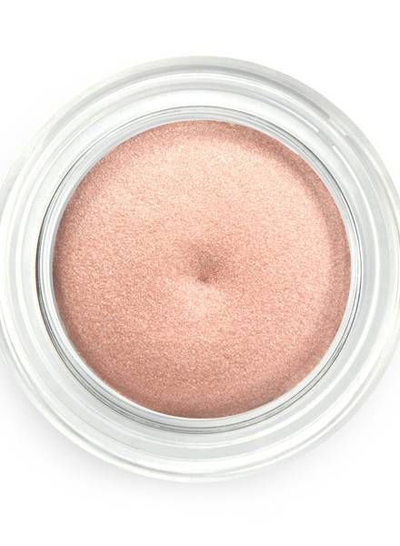Nabla cosmetics NABLA Crème Shadow Christine