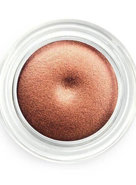 Nabla cosmetics NABLA Crème Shadow Utopia