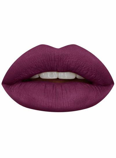 Huda Beauty Huda Beauty Lip Contour 1.2g Material Girl
