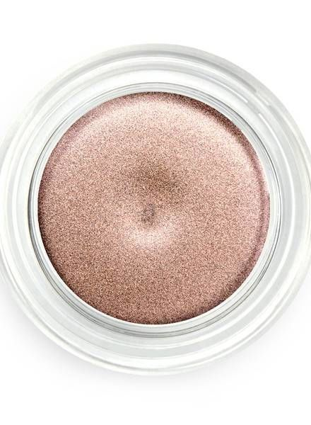 Nabla cosmetics NABLA Crème Shadow Entropy