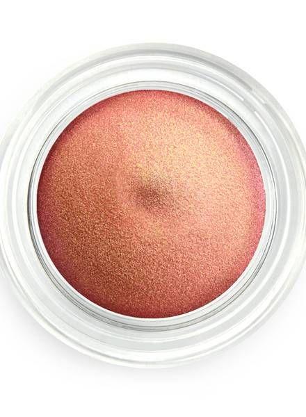 Nabla cosmetics NABLA Crème Shadow Dusk