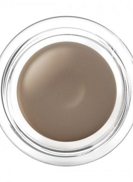 Nabla cosmetics NABLA Brow Pot **3 colors**