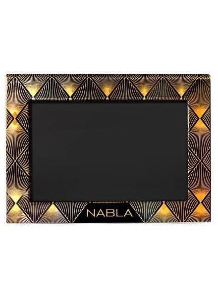 NABLA Liberty Six - customizable Palette - Déco