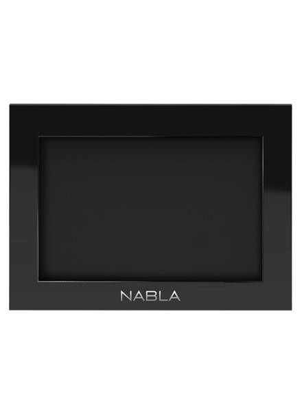 Nabla cosmetics NABLA Liberty Six - Customizable Palette
