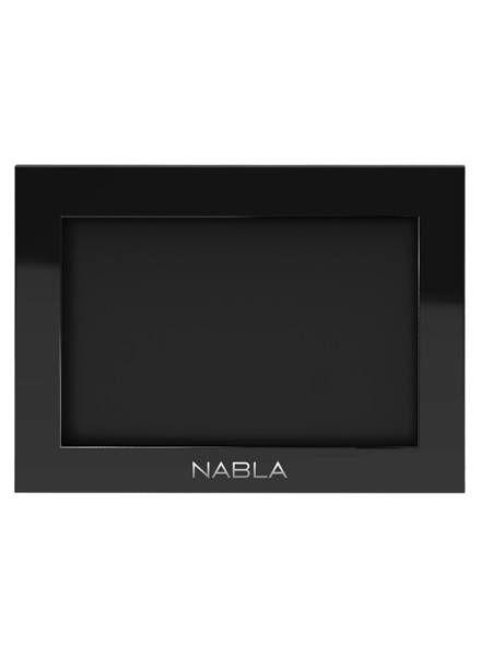 NABLA Liberty Six - Customizable Palette