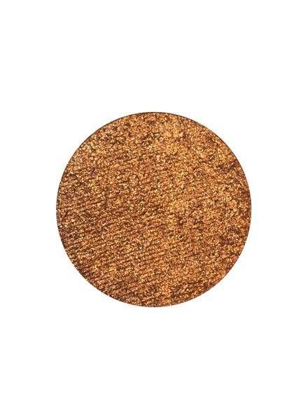 Nabla cosmetics NABLA Eyeshadow Refill - Danae
