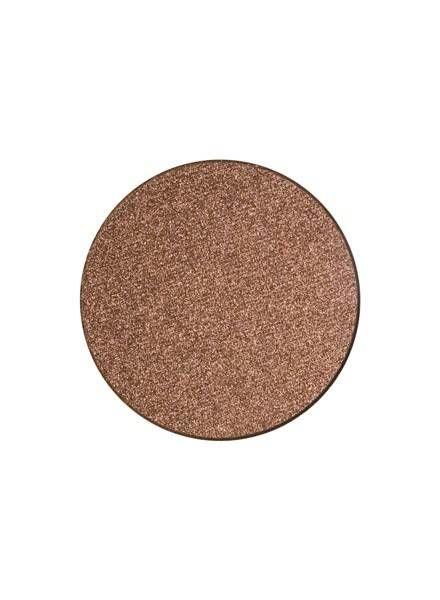 Nabla cosmetics NABLA Eyeshadow Refill - Tribeca