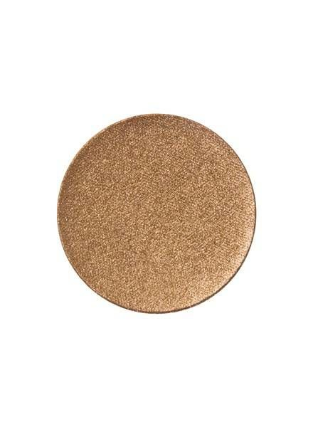 Nabla cosmetics NABLA  Eyeshadow Refill - Glitz