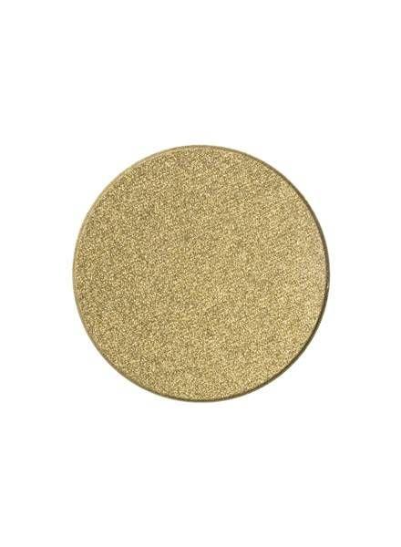 Nabla cosmetics NABLA  Eyeshadow Refill - Aurum