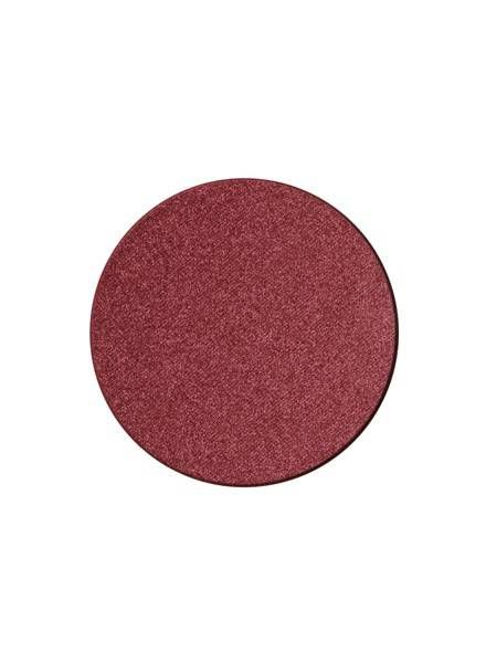Nabla cosmetics NABLA  Eyeshadow Refill  - Daphne N°2