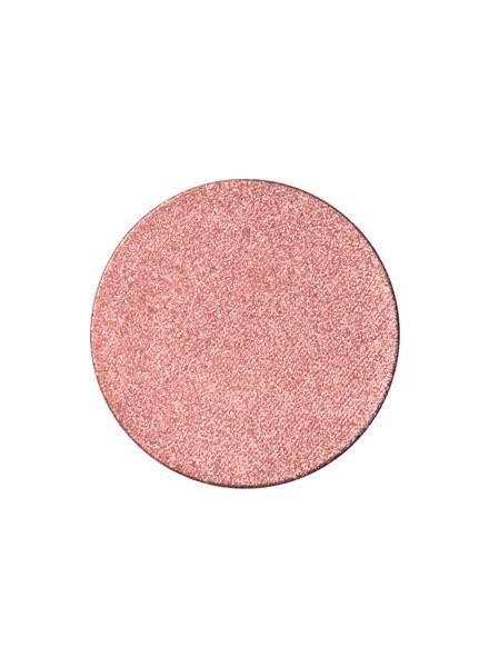 Nabla cosmetics NABLA  Eyeshadow Refill  - Snowberry