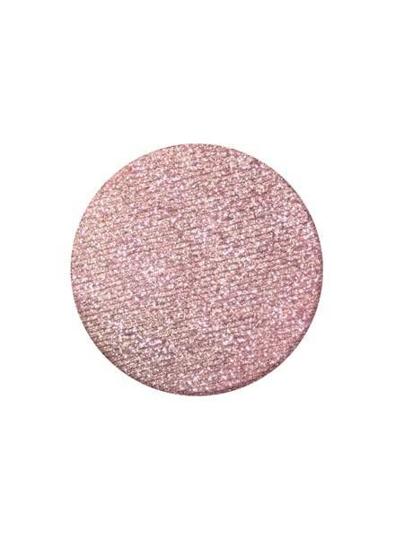 Nabla cosmetics NABLA  Eyeshadow Refill  - Glasswork