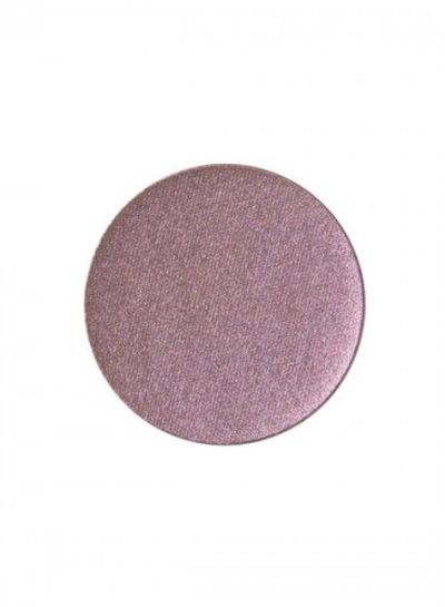 Nabla cosmetics NABLA  Eyeshadow Refill  - Ground State