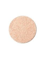 Nabla cosmetics NABLA  Eyeshadow Refill  - Water Dream