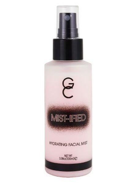 Gerard Cosmetics Gerard Cosmetics Mist-ified Spray