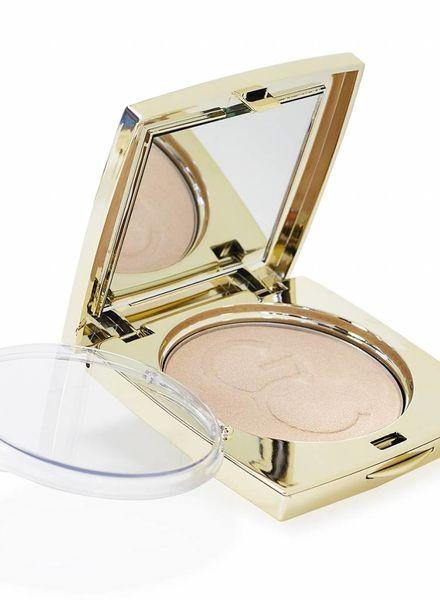 Gerard Cosmetics Gerard Cosmetics  Star Powder - Grace