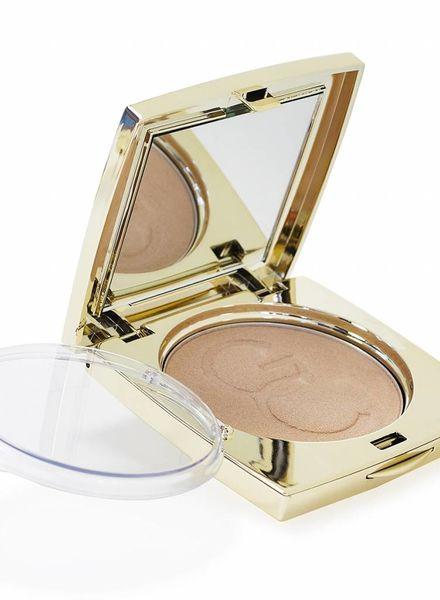 Gerard Cosmetics Gerard Cosmetics  Star Powder - Marilyn