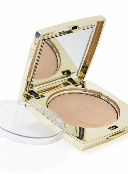 Gerard Cosmetics Gerard Cosmetics  Star Powder - Audrey