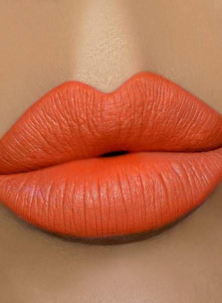 Gerard Cosmetics Gerard Cosmetics Hydra-matte liquid Lipstick Mercury Rising