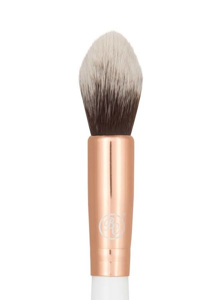 Boozy Cosmetics Boozy Cosmetics BoozyBrush 3300 Tapered Highlighter