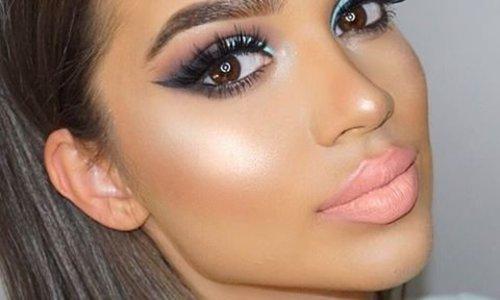 OFRA Lips