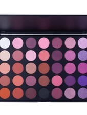 Mermaid Salon Mermaid Salon - Phantom Planet - Eyeshadow palette