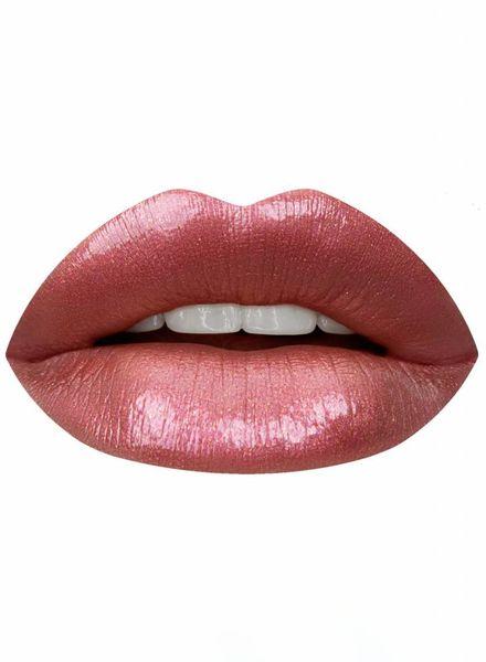 Huda Beauty Huda Beauty Lip Strobe - Saucey
